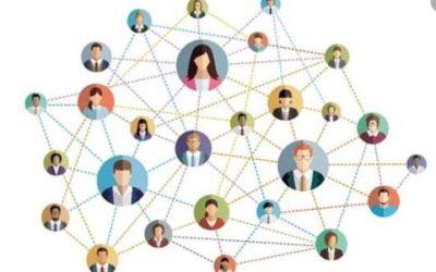 7 conseils autour du réseau professionnel !